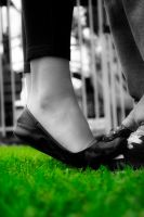 Love by Humble-Photography