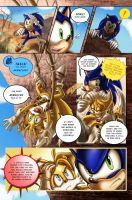 SONIC BOOM: Unwrapped! (Episode 01, Page 02) by darkspeeds