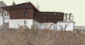 Collage house 2 by mirelai
