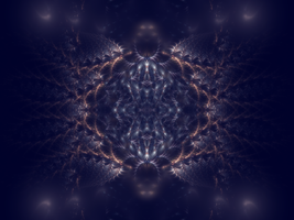 Different Effects by Booler