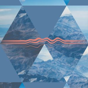 Mountain Wave by bowany