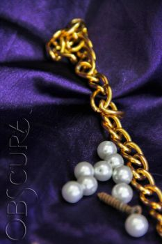 chains by cessnothingelse