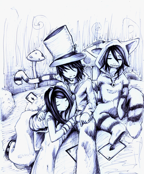 madhatter_souly_ali_by_index by sie7e