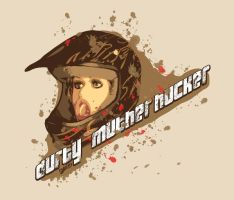 durty muther huckers by crezo