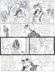 OPD pg51: Full-Bloody by GarthTheUndying