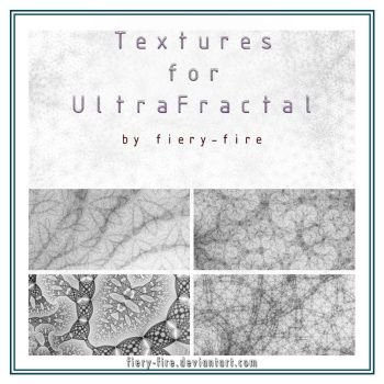 UF-Textures-Ducky by Fiery-Fire