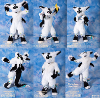 Pixel at Confurgence 2016 - official photos by TrelDaWolf