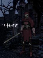 Thief - Join Us by Plutonia-V41