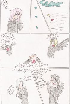 Late Bloomer Pt5 Pg 9 by Yaoi-fangirl-me