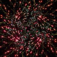 wobbled fireworks 2016-6b by ltiana355