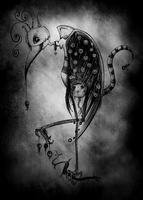 Protector Of Dreams by Unsilence