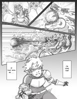 Page 124 by HellWingz