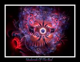 Underside_Of_The_Bed_by_mycomp by DeviousFractals