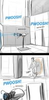 TF2-Long Lost Pg. 47 by MadJesters1