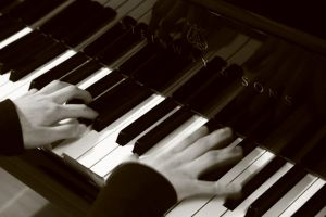 Steinway TOUCH by twinXD