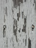 Aged Paint Close Up by kizistock