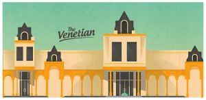 The Venetian by whatthehell123456789