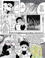 Naruto Period:Page_008 by Enock