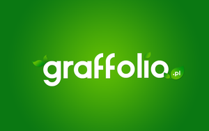 GRAFFOLIO.PL by deoxgfx