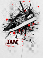 JAM by ClickRCl