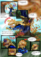 SA:OCB PG9 by Floppy-Doggie