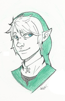 Link by NightsWarriors