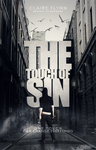 Cover - The Touch Of Sin by AshiharaNakatsu