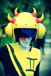 Try me. by spitfire-productions