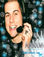 M Shadows Son