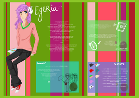 egeriana de reveries ref by windexter