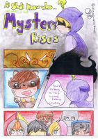 Mysterion Rises by bubbles-xoxo