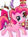 Pinkypie_her_pastry by Mast88