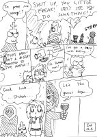 Omakii Z - Ch 4 Pg 19 by madhair60