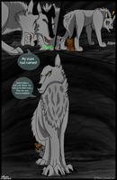 BMB: Page 23 by Thealess