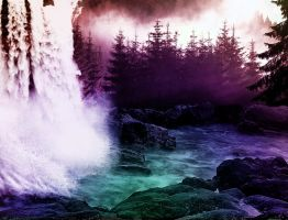 Premade Background  1502 by AshenSorrow