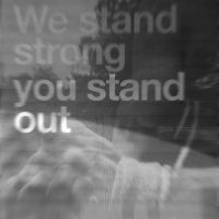 you stand out by farhadb
