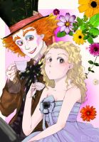 have a break by E-T-O
