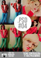 PSD 04 by defyingmyself