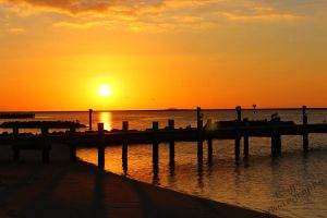 Bayside Beauty by Rtypegeorge