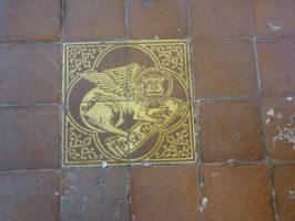 saintly tiles 1 by thebluemaiden