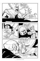 Less than Evil pg 2 by y2jenn