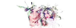 +Lily Collins by 4ever29