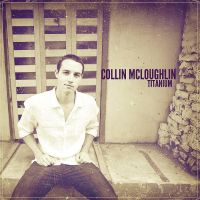 Collin McLoughlin - Titanium Cover by smcveigh92