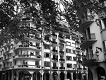 Screentone Annecy 02 by Petite-Dionee