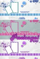 Lovely Textures Package by MyDesireForAT