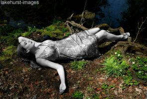 Fainted in the park by lakehurst-images