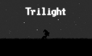 Trilight DEMO by scootadoo
