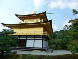 japan vacation LX by mimose-stock