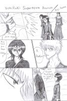 Ichiruki supernova reunion p01 by hana-sun