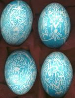 HAPPY EASTER,Passover,Holidays by tralynn